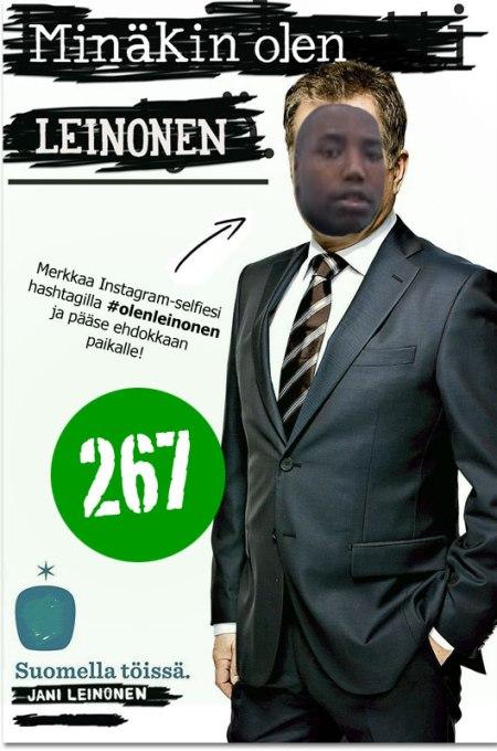 leinonen_eduskuntaan